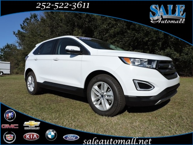 DYNAMIC_PREF_LABEL_AUTO_NEW_DETAILS_INVENTORY_DETAIL1_ALTATTRIBUTEBEFORE 2018 Ford Edge SEL SUV DYNAMIC_PREF_LABEL_AUTO_NEW_DETAILS_INVENTORY_DETAIL1_ALTATTRIBUTEAFTER