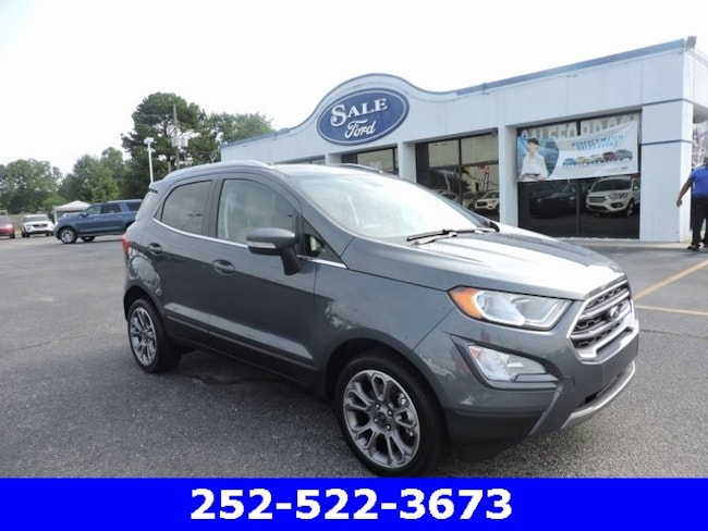 DYNAMIC_PREF_LABEL_AUTO_NEW_DETAILS_INVENTORY_DETAIL1_ALTATTRIBUTEBEFORE 2018 Ford EcoSport Titanium SUV DYNAMIC_PREF_LABEL_AUTO_NEW_DETAILS_INVENTORY_DETAIL1_ALTATTRIBUTEAFTER