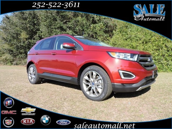 DYNAMIC_PREF_LABEL_AUTO_USED_DETAILS_INVENTORY_DETAIL1_ALTATTRIBUTEBEFORE 2018 Ford Edge Titanium SUV DYNAMIC_PREF_LABEL_AUTO_USED_DETAILS_INVENTORY_DETAIL1_ALTATTRIBUTEAFTER