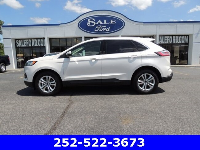 DYNAMIC_PREF_LABEL_AUTO_NEW_DETAILS_INVENTORY_DETAIL1_ALTATTRIBUTEBEFORE 2019 Ford Edge SEL SUV DYNAMIC_PREF_LABEL_AUTO_NEW_DETAILS_INVENTORY_DETAIL1_ALTATTRIBUTEAFTER