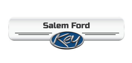 Salem Ford