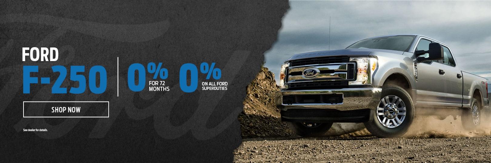 Salem Ford | New & Used Ford Dealership | Salem, NH