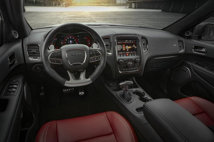 2020 Dodge Durango Union NJ