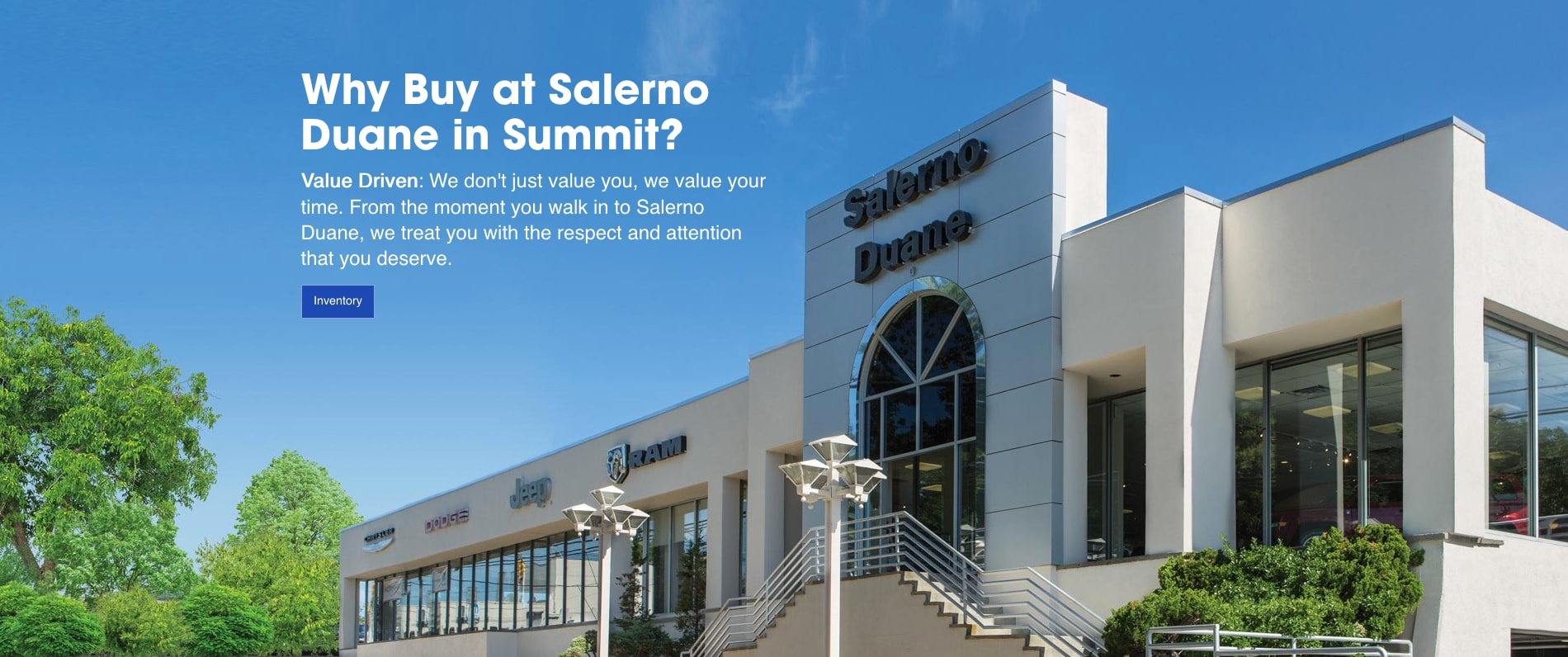 Salerno Duane | New Chrysler, Dodge, Jeep, Ram dealership ...