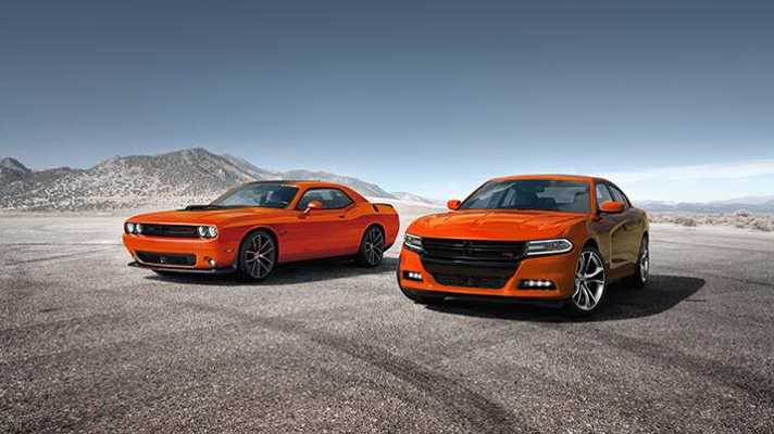 Charger Vs Challenger >> Dodge Charger Vs Challenger See Which One Is Right For You