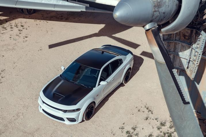 2020 Dodge Charger Springfield NJ