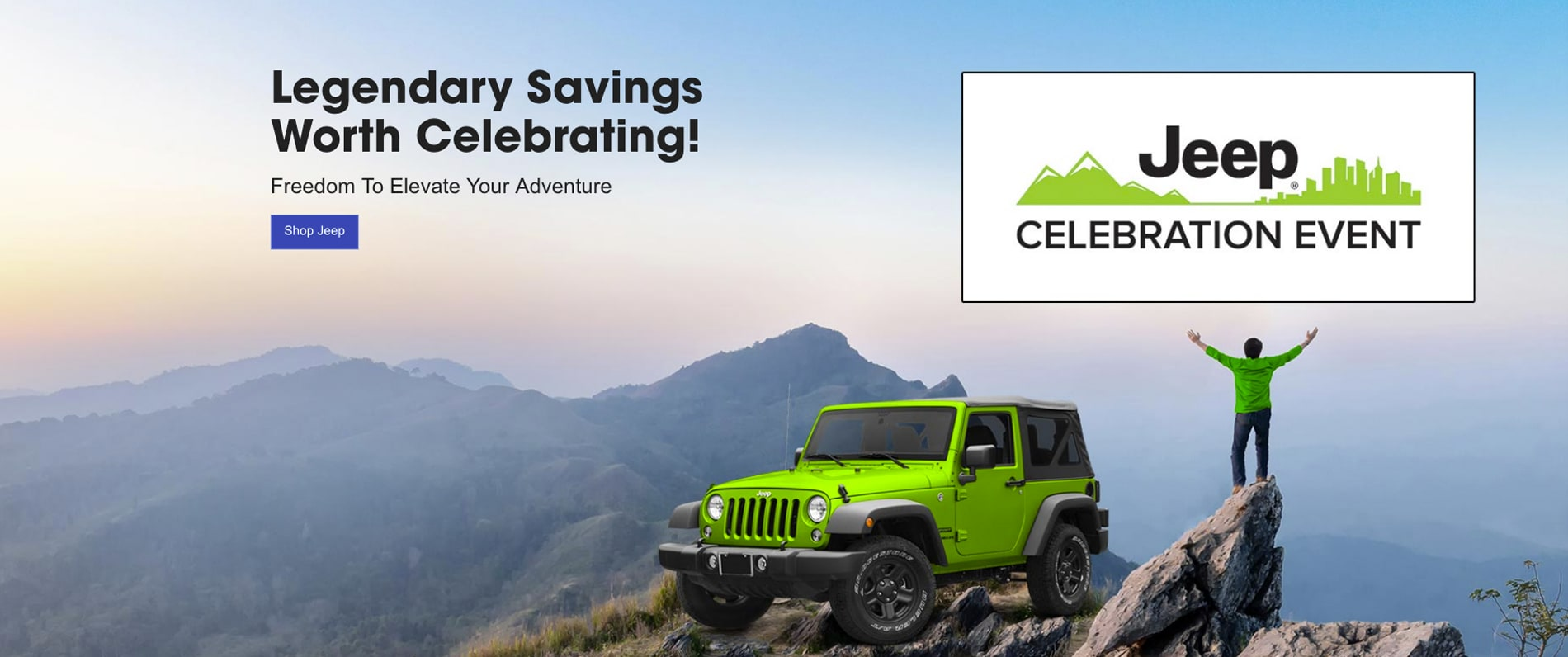 dealer sale grand chrysler for cherokee htm new nj jersey dealership jeep