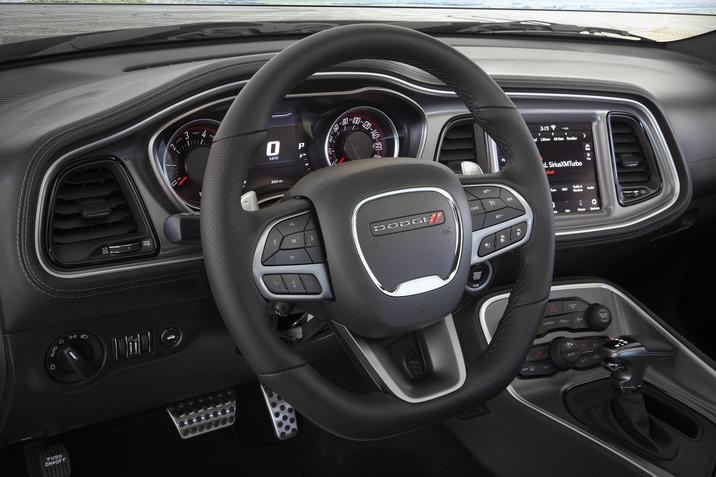2020 Dodge Challenger Summit NJ