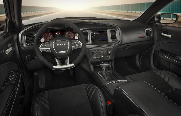 2020 Dodge Charger Union NJ