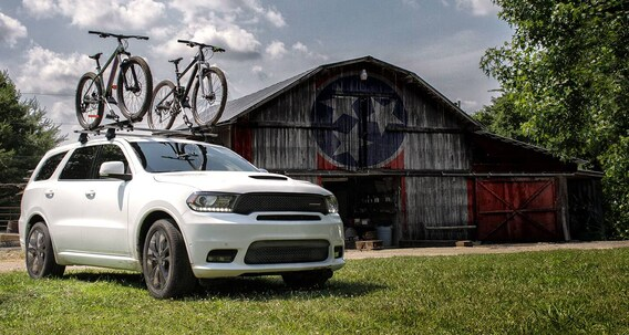 2020 Dodge Durango Lease Special Deals Summit Nj