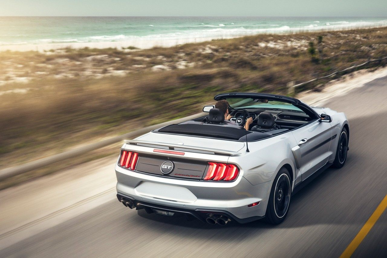 2019 ford mustang lease deals and specials summit nj. Black Bedroom Furniture Sets. Home Design Ideas