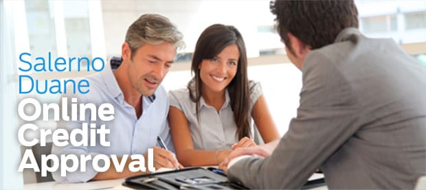 Ford Credit Services Application NJ | Ford Good or Bad