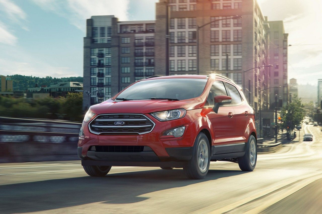 Ford Cars Lease Deals Nj Central Jersey Ford Suv Financing Offers