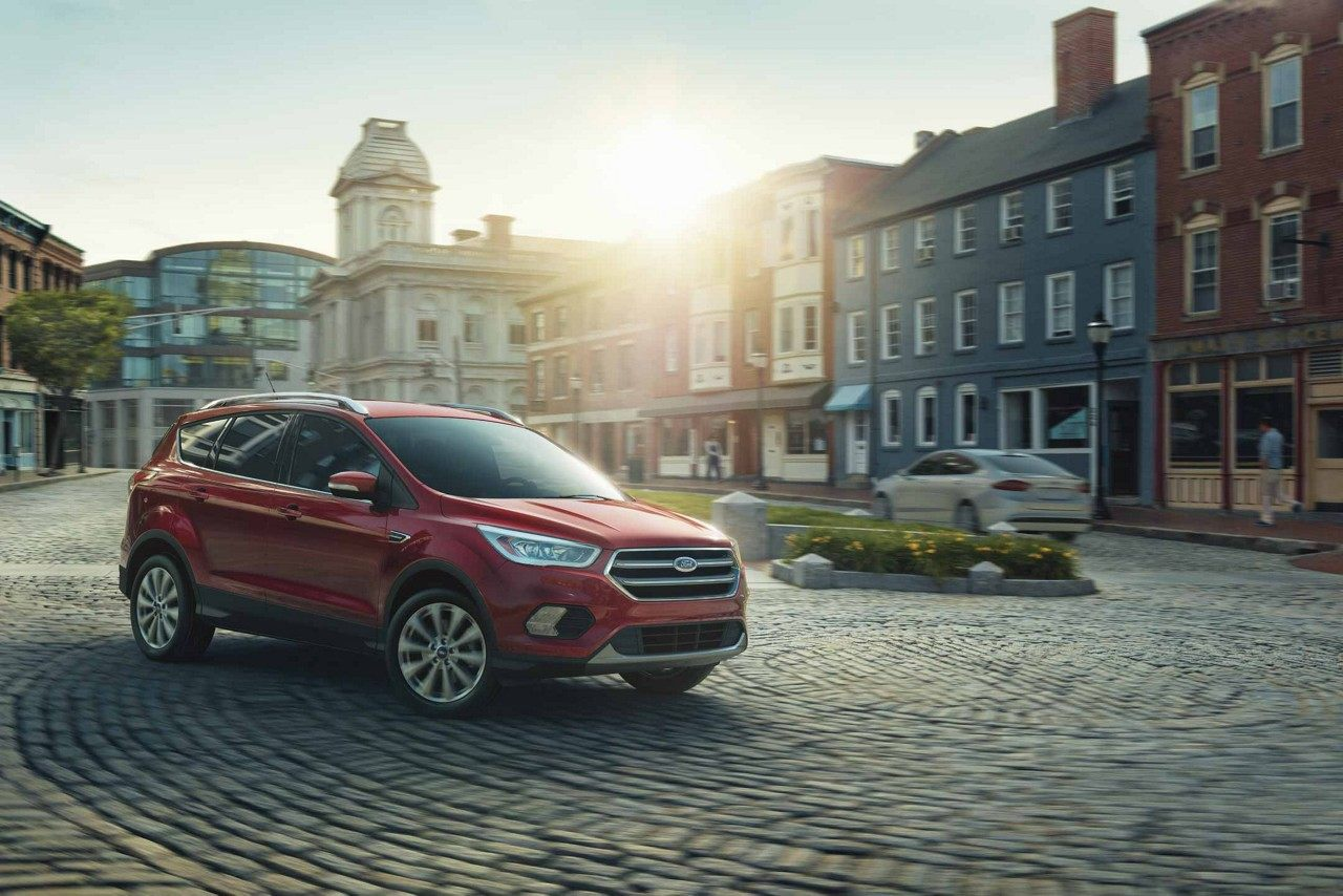 Ford Escape Lease Deals >> 2019 Ford Escape Specials Lease Deals Summit Nj