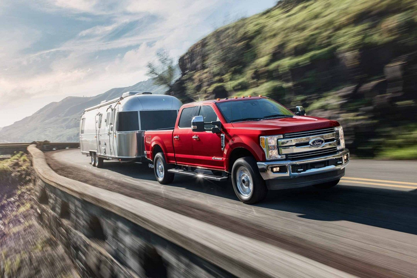 2018 Ford Super Duty Union NJ