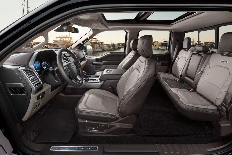 2020 Ford F 150 Springfield NJ