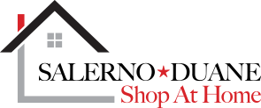 Salerno Duane Shop At Home