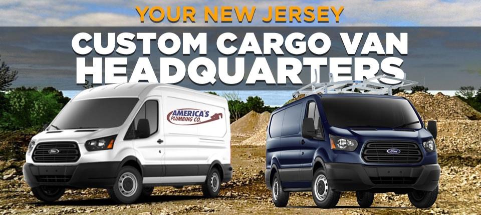c32189ccae Cargo Vans