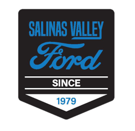 Salinas Valley Ford