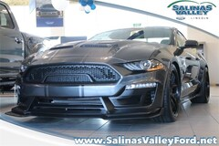 2018 Ford Mustang Shelby Super Snake (not a Roush) Coupe