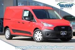2019 Ford Transit Connect XL Minivan/Van