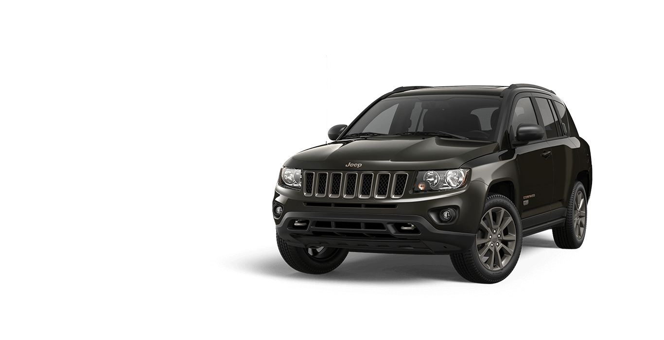 jeep 75th anniversary special edition models in baton rouge la salsbury 39 s chrysler dodge jeep. Black Bedroom Furniture Sets. Home Design Ideas