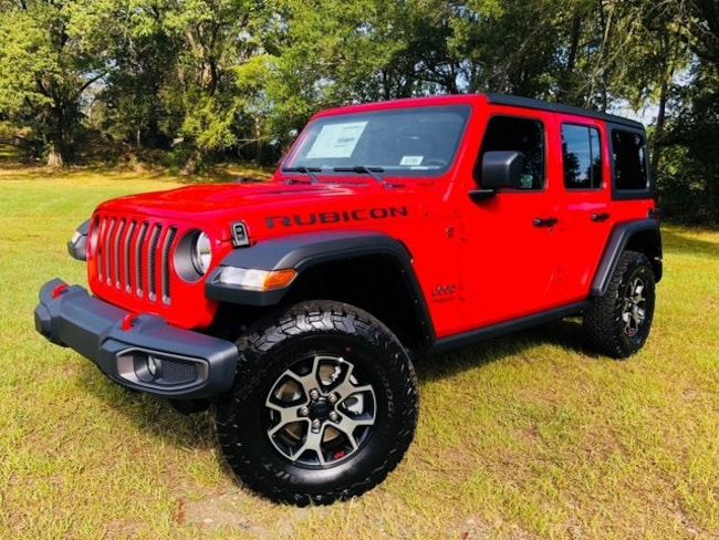 DYNAMIC_PREF_LABEL_AUTO_NEW_DETAILS_INVENTORY_DETAIL1_ALTATTRIBUTEBEFORE 2018 Jeep Wrangler UNLIMITED RUBICON 4X4 Sport Utility DYNAMIC_PREF_LABEL_AUTO_NEW_DETAILS_INVENTORY_DETAIL1_ALTATTRIBUTEAFTER
