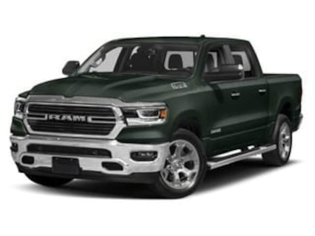 DYNAMIC_PREF_LABEL_AUTO_NEW_DETAILS_INVENTORY_DETAIL1_ALTATTRIBUTEBEFORE 2019 Ram 1500 BIG HORN / LONE STAR CREW CAB 4X4 5'7 BOX Crew Cab DYNAMIC_PREF_LABEL_AUTO_NEW_DETAILS_INVENTORY_DETAIL1_ALTATTRIBUTEAFTER