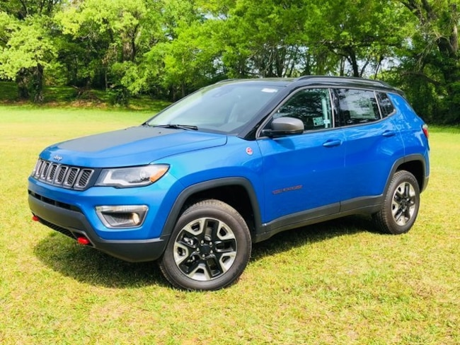 DYNAMIC_PREF_LABEL_AUTO_NEW_DETAILS_INVENTORY_DETAIL1_ALTATTRIBUTEBEFORE 2018 Jeep Compass TRAILHAWK 4X4 Sport Utility DYNAMIC_PREF_LABEL_AUTO_NEW_DETAILS_INVENTORY_DETAIL1_ALTATTRIBUTEAFTER