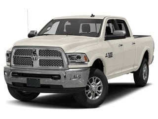 New Chrysler Dodge Jeep Ram models 2018 Ram 3500 LARAMIE CREW CAB 4X4 6'4 BOX Crew Cab 3C63R3EJXJG375095 for sale in Saluda, SC