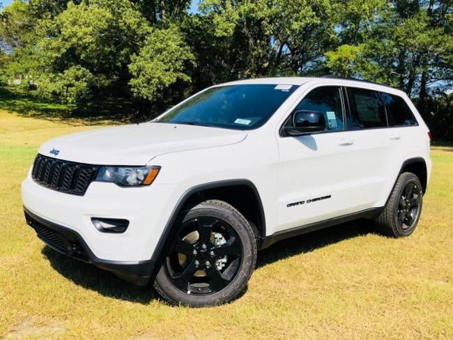 DYNAMIC_PREF_LABEL_AUTO_NEW_DETAILS_INVENTORY_DETAIL1_ALTATTRIBUTEBEFORE 2018 Jeep Grand Cherokee UPLAND 4X4 Sport Utility DYNAMIC_PREF_LABEL_AUTO_NEW_DETAILS_INVENTORY_DETAIL1_ALTATTRIBUTEAFTER