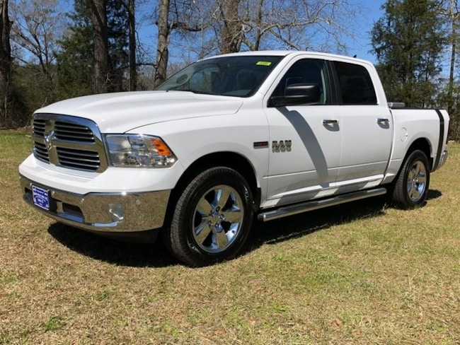 DYNAMIC_PREF_LABEL_AUTO_USED_DETAILS_INVENTORY_DETAIL1_ALTATTRIBUTEBEFORE 2015 Ram 1500 Big Horn Truck for sale near columbia sc