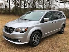 New 2018 Dodge Grand Caravan SE PLUS Passenger Van for Sale in Saluda, SC