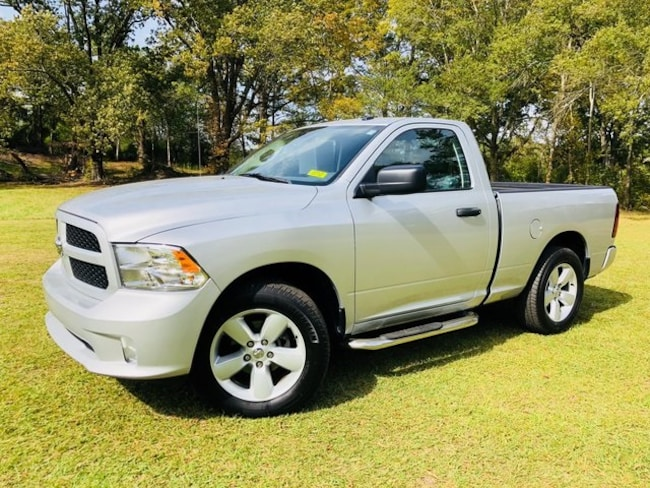 DYNAMIC_PREF_LABEL_AUTO_USED_DETAILS_INVENTORY_DETAIL1_ALTATTRIBUTEBEFORE 2015 Ram 1500 Express Truck for sale near columbia sc