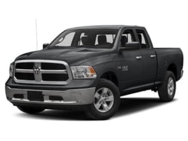 DYNAMIC_PREF_LABEL_AUTO_NEW_DETAILS_INVENTORY_DETAIL1_ALTATTRIBUTEBEFORE 2019 Ram 1500 CLASSIC TRADESMAN QUAD CAB 4X4 6'4 BOX Quad Cab DYNAMIC_PREF_LABEL_AUTO_NEW_DETAILS_INVENTORY_DETAIL1_ALTATTRIBUTEAFTER