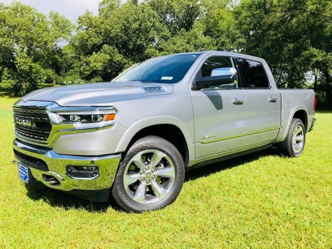 DYNAMIC_PREF_LABEL_AUTO_NEW_DETAILS_INVENTORY_DETAIL1_ALTATTRIBUTEBEFORE 2019 Ram 1500 LIMITED CREW CAB 4X4 5'7 BOX Crew Cab DYNAMIC_PREF_LABEL_AUTO_NEW_DETAILS_INVENTORY_DETAIL1_ALTATTRIBUTEAFTER