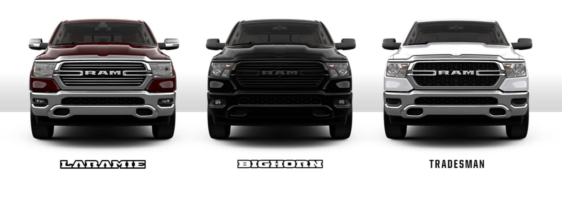 romeo alfa unique fiat mitsubishi dealerships best in kia of dodge buick latest gmc dealers ma ideas car and jeep chrysler