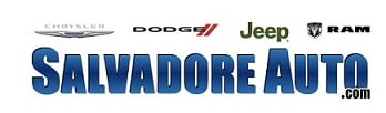 Salvadore Chrysler Dodge