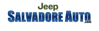 Salvadore Jeep