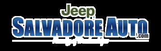Salvadore Jeep