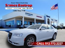 Sames Ford Bastrop >> Sames Auto Group | New Kia, Dodge, Jeep, Collision, Mazda, Ford, Chrysler, Honda, Ram, Nissan ...