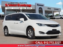 Sames Ford Bastrop >> Sames Auto Group | New Kia, Dodge, Jeep, Collision, Mazda ...