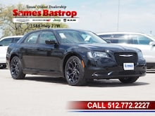 Sames Dodge Bastrop >> Sames Auto Group | New Kia, Dodge, Jeep, Collision, Mazda ...