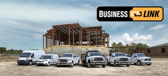 Business Link Xit Chrysler Dodge Jeep Ram