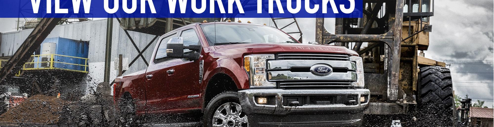 Sames Ford Bastrop >> Sames Bastrop Ford   Ford Dealership in Bastrop TX