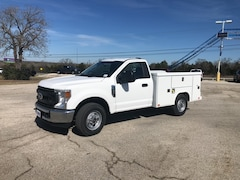 2021 Ford F-250 XL Truck Regular Cab for sale in BASTROP, TX