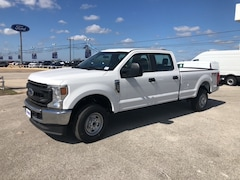 2021 Ford F-250 XL Truck Crew Cab for sale in BASTROP, TX