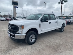 2020 Ford F-250 XL Truck Crew Cab for sale in Corpus Christi, TX