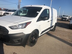 2021 Ford Transit Connect XL Cargo for sale in Corpus Christi, TX