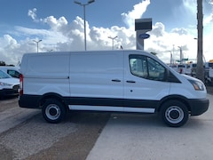 2019 Ford Transit-150 Base w/Sliding Pass-Side Cargo Door Cargo for sale in Corpus Christi, TX